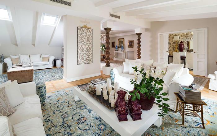 Casa Operetta - 2 Guests, Catania