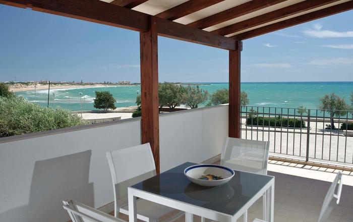 Corrallo Residence 3, Modica Area, Sicily