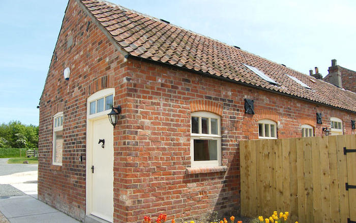 The Stables Holiday Cottage, Walkington