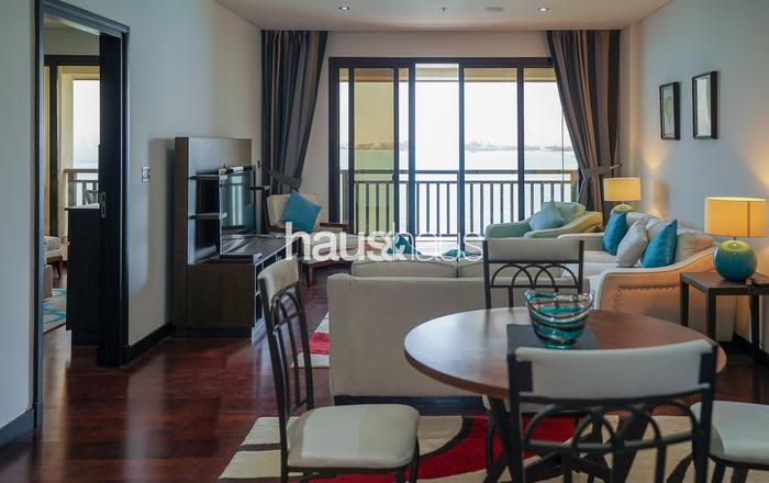 Anantara South Residences,