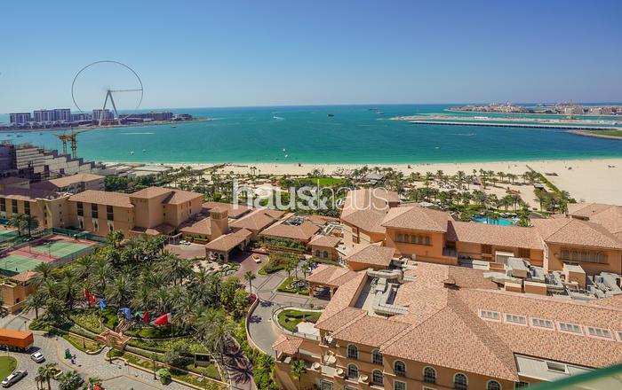 Murjan 3, Dubai