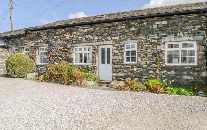 Cottage 2, Keswick
