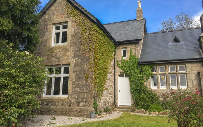School House, Ivybridge