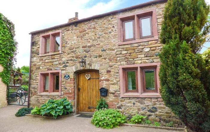 Elm Cottage, Appleby-in-westmorland