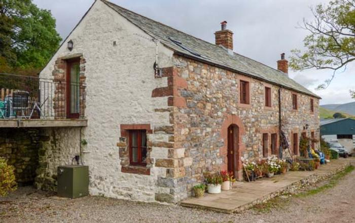 Rum Bush Cottage, Appleby-in-westmorland