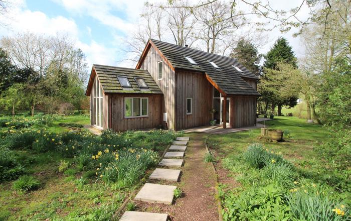 Little Treasure Cottage, Appleby-in-westmorland