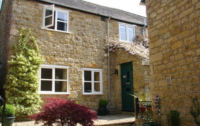 Fiddlesticks Cottage, Beaminster