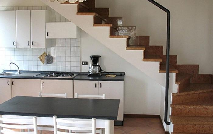 Casa Garda 2 Bedroom, Garda
