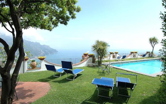 Sogno Apartment, Amalfi Coast, Campania