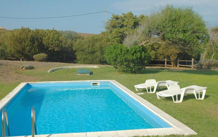 Ville Del Golf - Quadri, Alghero Area, Sardinia