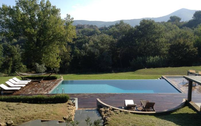 Casale Terni - 16 Guests, Orvieto Area, Umbria