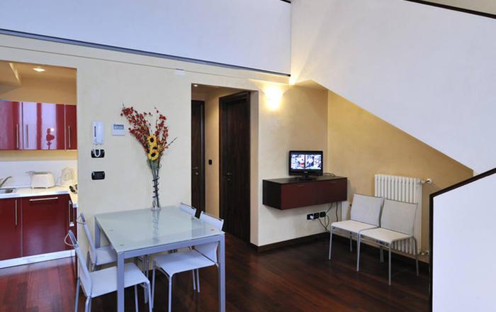 Palazzo Veneziano - Bilo 6, Venice
