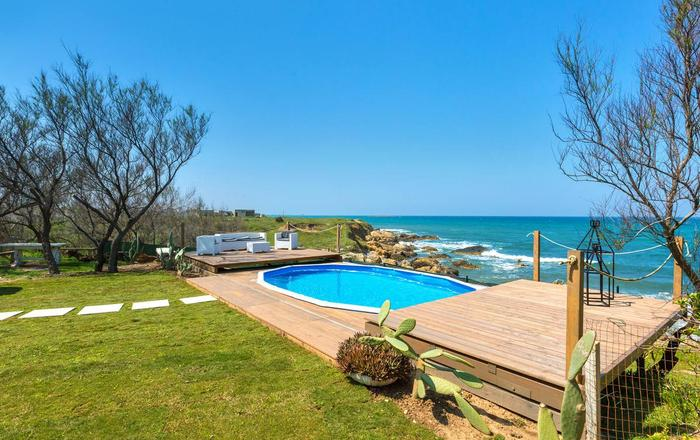 Villa Imelda, Brindisi Area, Puglia