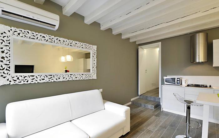 Velluto Apartment, Cannaregio