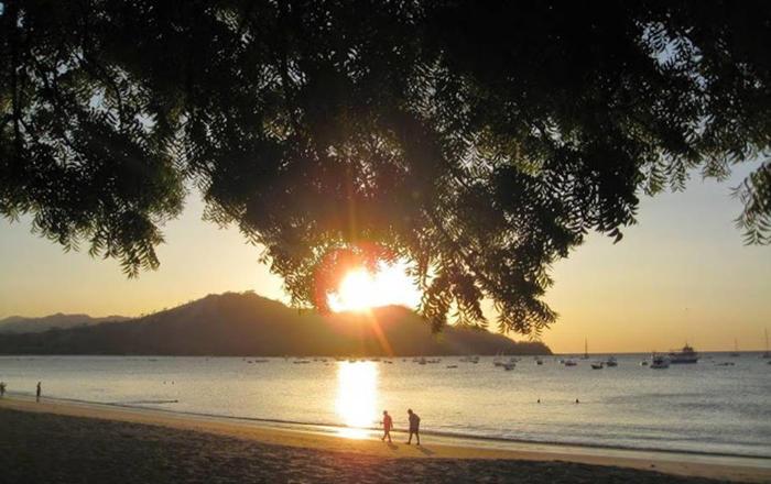 GF05 - Your perfect vacation spot!, El Coco
