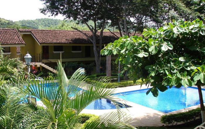 Sweet Dreams Studio 19 -Perfect Tropical Retreat!, El Coco