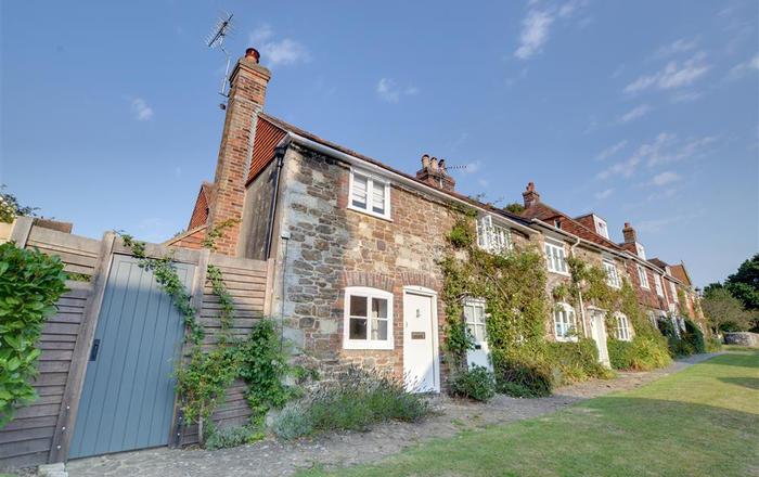 Battle Abbey Cottage, Winchelsea