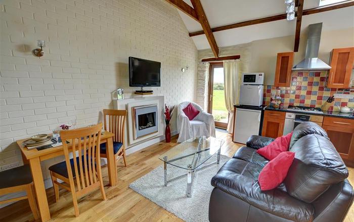 Primrose Cottage, Haverfordwest