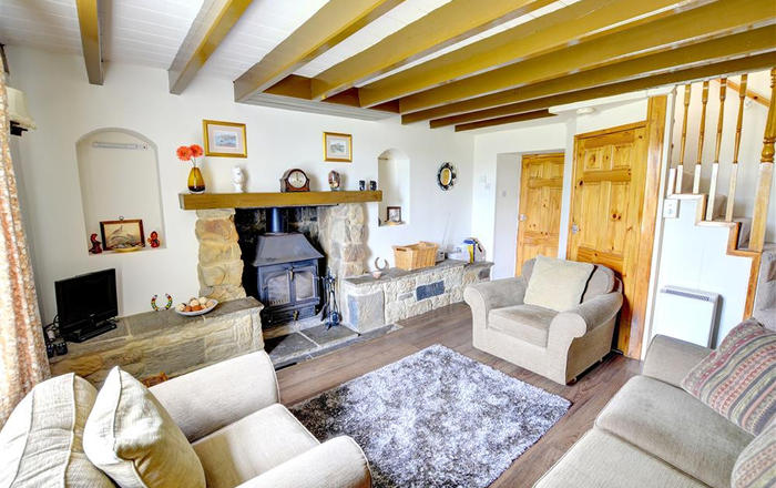 2 Bransdale Cottage, Glaisdale, Whitby
