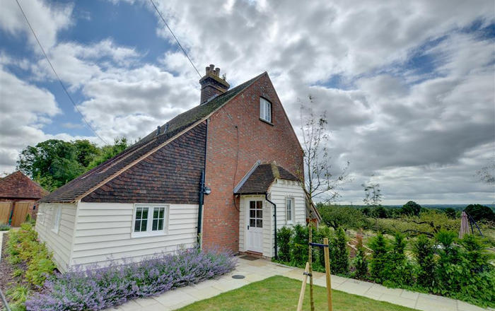 Weald View Cottage, Maidstone