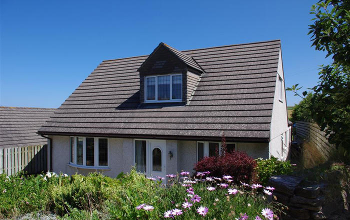 Pegwynce Cottage, Padstow