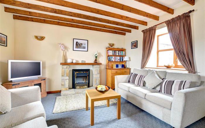 Egton Cottage, Whitby
