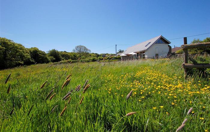 Meadow View, Umberleigh, Umberleigh