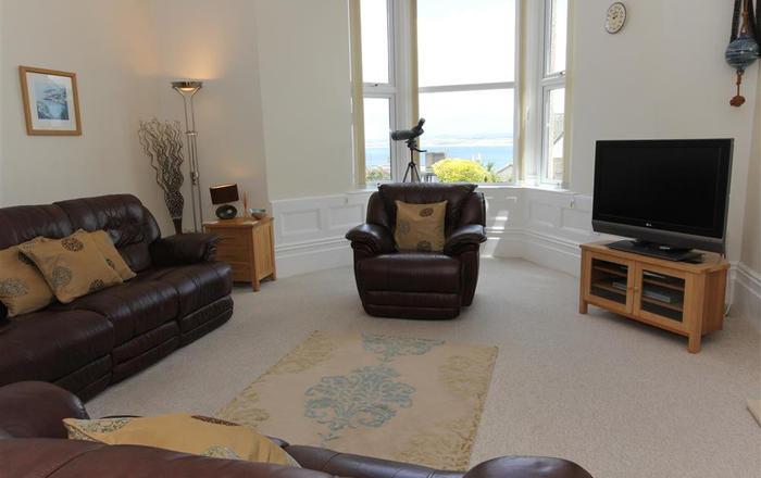 9 Lyonesse Apartments, St. Ives