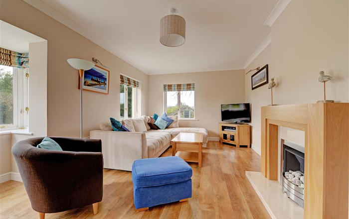 Stammers Retreat, Saundersfoot