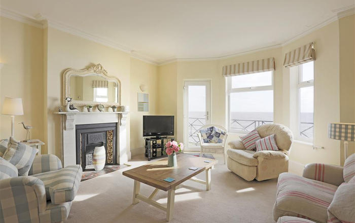 9 The Craighurst, Southwold