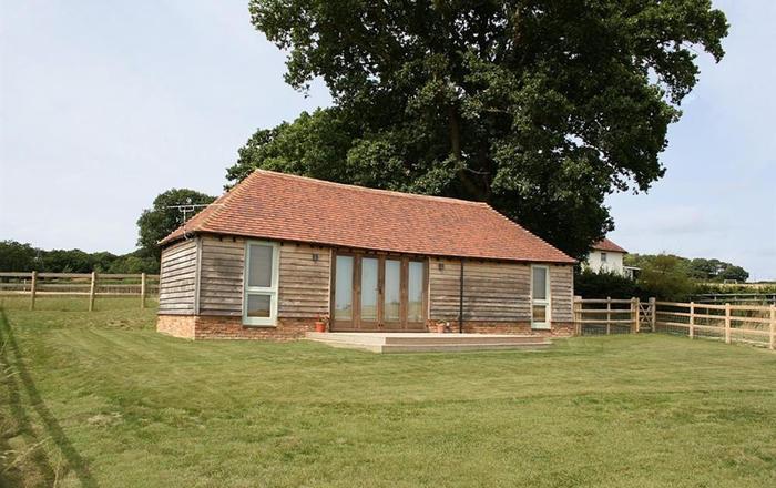 Acorn Barn, Bilsington