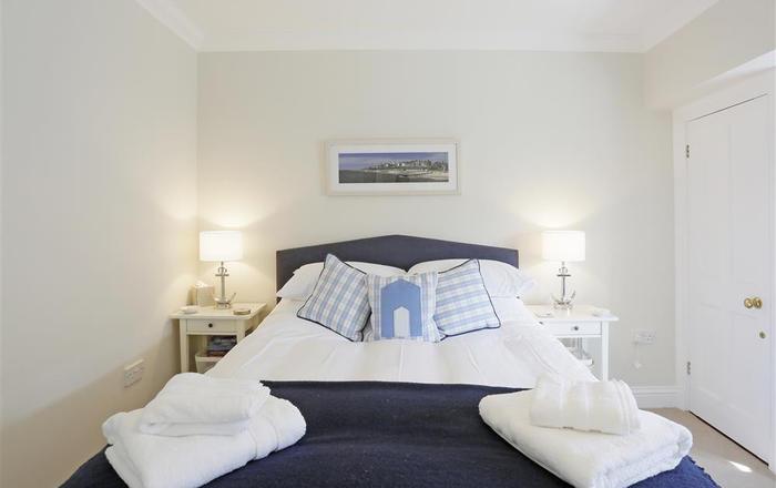 12 Prevetts Way, Aldeburgh