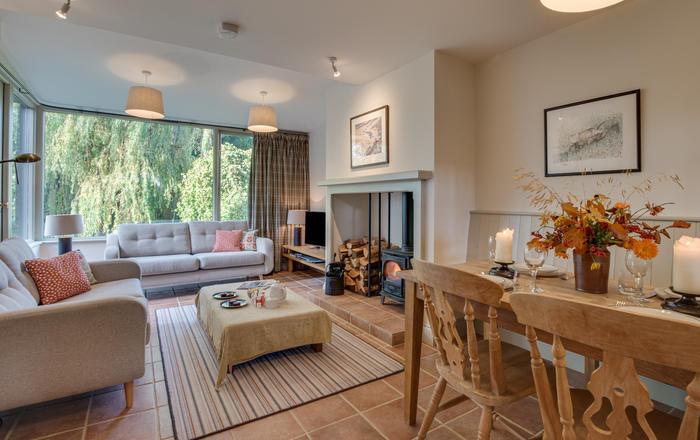Manor Cottage, Great Ayton