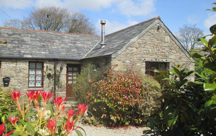 Rosemary Cottage, Draynes