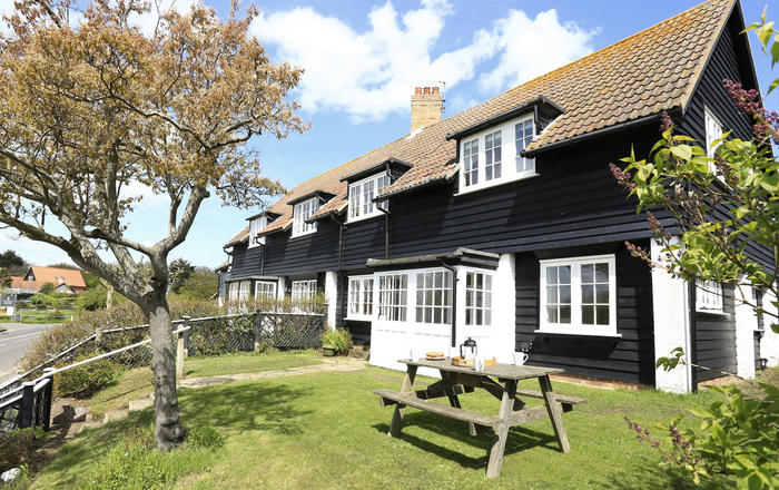 5 The Haven, Thorpeness