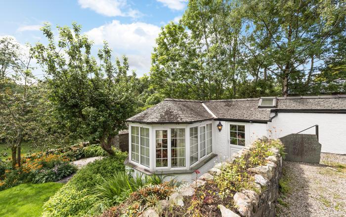 Garden Cottage, Ambleside