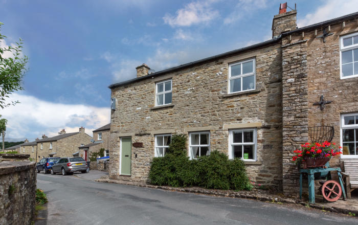 The Shippon in Askrigg, Leyburn