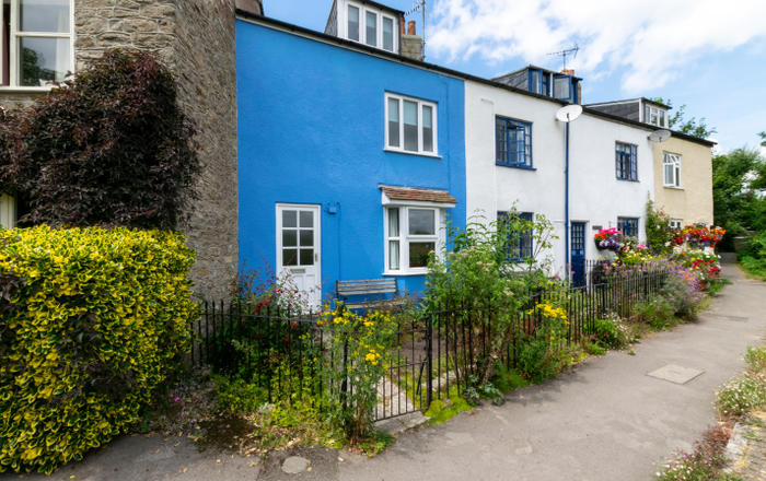 Meadow Cottage, Bridport