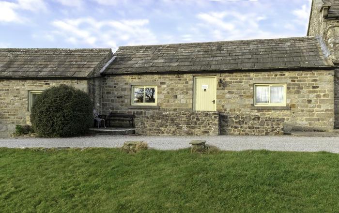 Low Barn Cottage, Barnard Castle