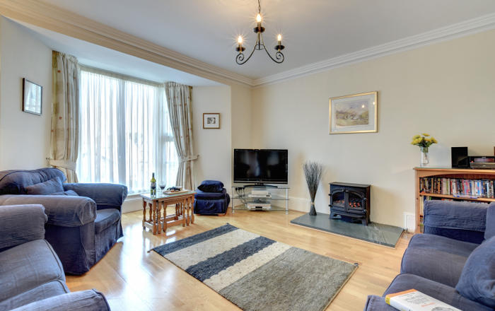 Elterwater Apartment, Bowness-on-windermere