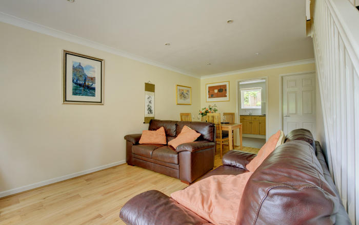 Fern Cottage, Charmouth
