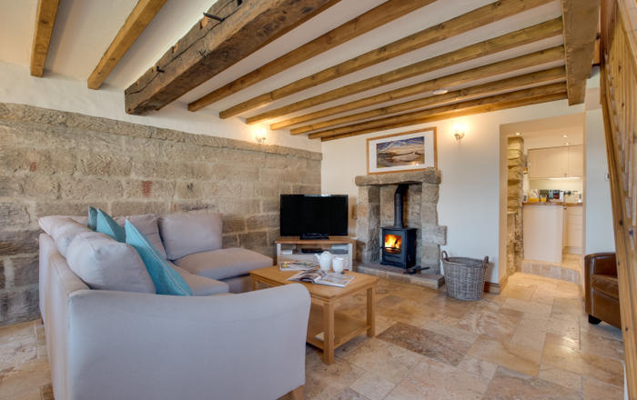 Holly Tree Cottage, Aislaby