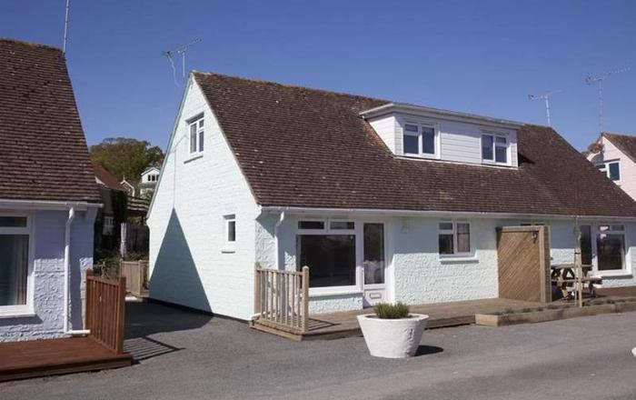 6 Tollgate Cottages,