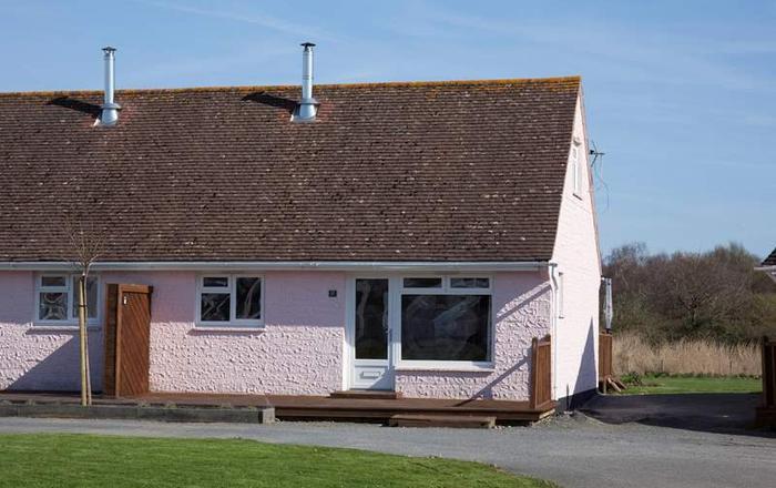 17 Tollgate Cottage,