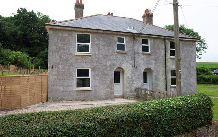 Manor Farm Cottage,