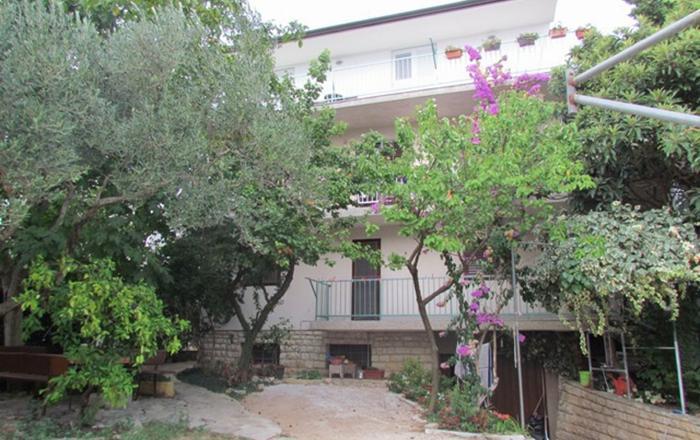 Apartment Josip B1 Sveti Filip i Jakov, Riviera Biograd, Sveti Filip I Jakov