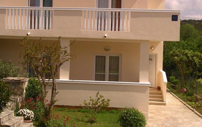 Apartment Ivica A1 Tisno, Island Murter, Tisno