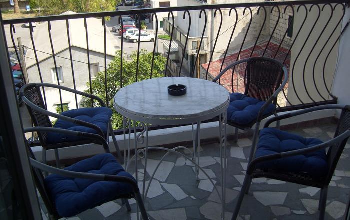 Apartment Snježana A Kastel Sucurac, Riviera Split, Kaštel Sućurac