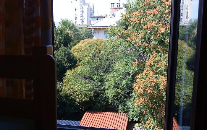 Apartment Božo A Split, Riviera Split, Split