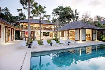 Villa Atacaya - Bali villa